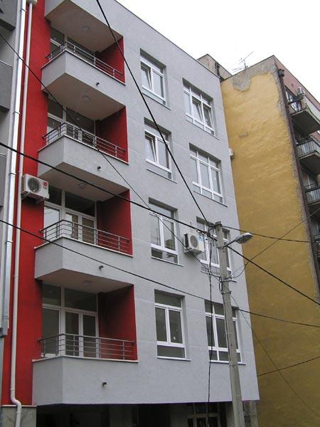bal-orgrada29.jpg
