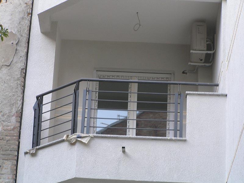 bal-orgrada24.jpg