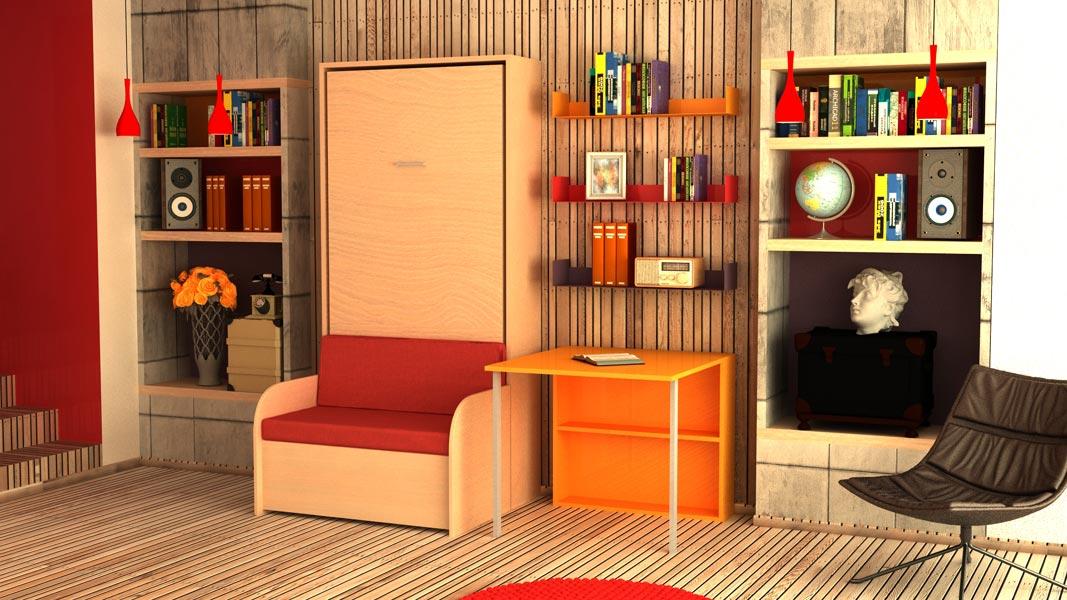 Fotelje za sedenje